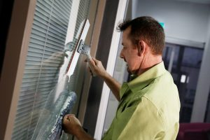 Commercial Cleaning in Newcastle Lifestyle Cleaning Services Window Cleaning