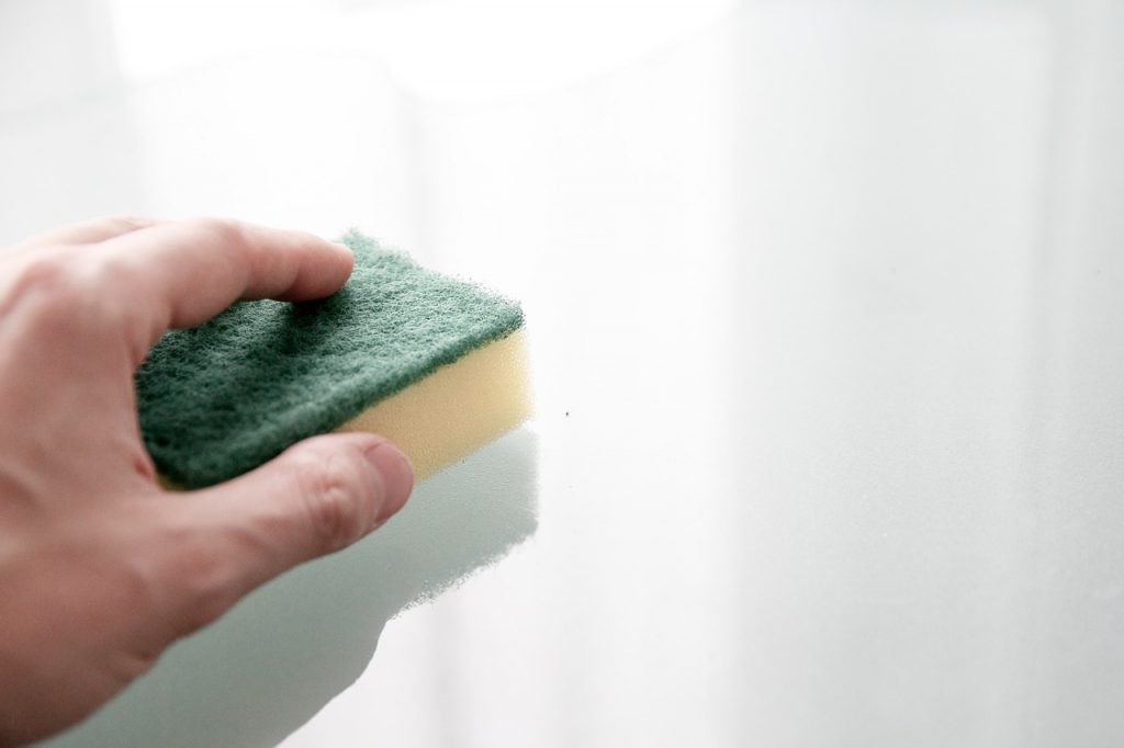 Learn how to avoid making these cleaning mistakes from Lifestyle Cleaning Services